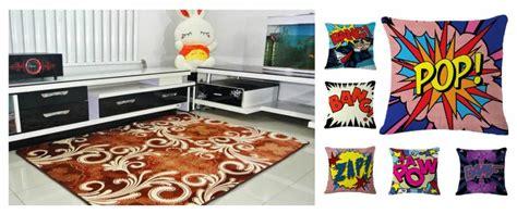 home decor deals home decor deals vol 2 aliholic