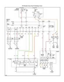 4 prong trolling motor wiring diagram marinco throughout marinco wiring diagram