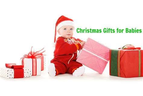 christmas gifts for babies stay at home mum