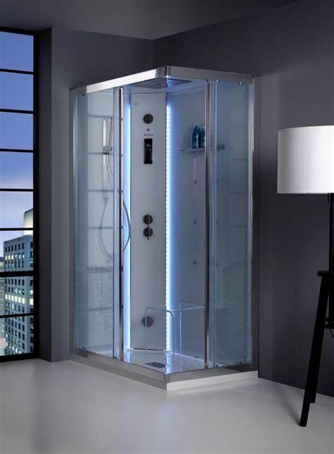 cabine doccia con bagno turco doccia con bagno turco grandform