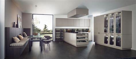 home design jobs winnipeg 100 home design jobs winnipeg custom tile works