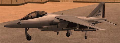 cara naik pesawat jet gta cara mengendalikan pesawat hydra di gta sa pc