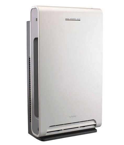 sanyo abc vw24a air purifier price in india buy sanyo