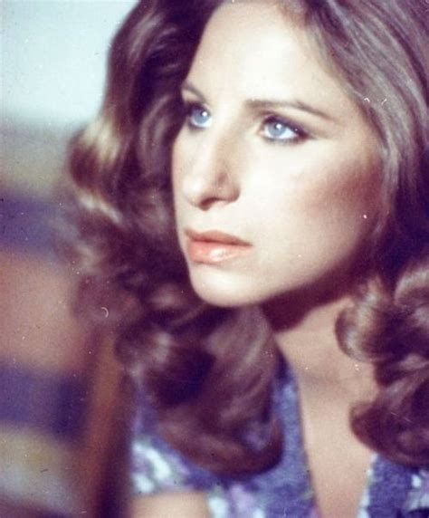 barbra streisand quotes the way we were the way we were on tumblr