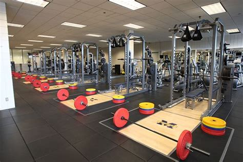 weight rooms image gallery weight room