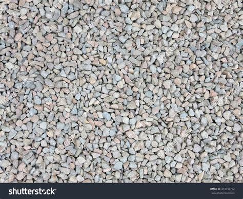 ghiaia texture pebbles stones gravel texture seamless tileable stock