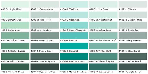 behr paint exterior behr colors behr interior paints behr house paints colors paint chart