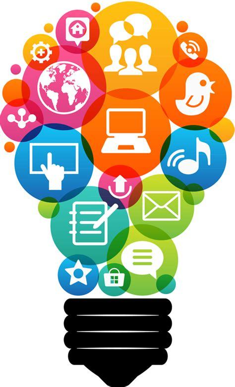 cara membuat judul skripsi ilmu komunikasi 170 judul skripsi ilmu komunikasi terbaru dan mudah