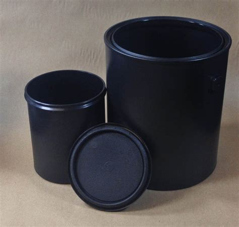 1 quart paint cans for sale do you stock plastic paint cans yankee containers