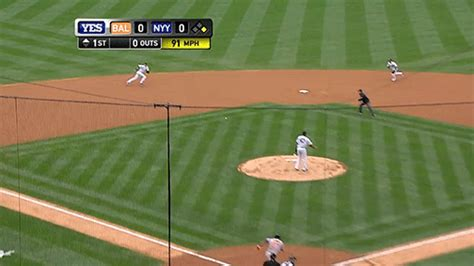 past of dive moments in past a diving jeter sbnation