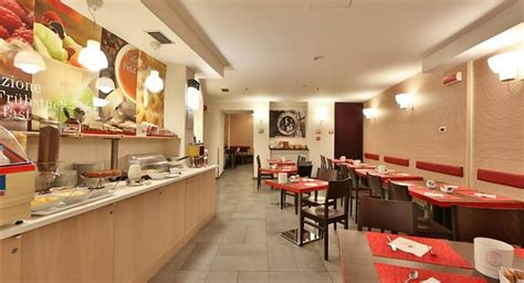 best western hotel porto antico hotel in genoa bw hotel porto antico genoa