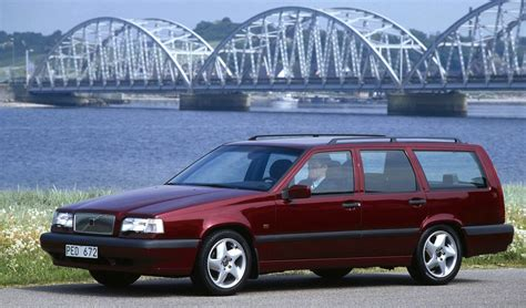 volvo sweden website 100 volvo sweden website caption contest volvo 240