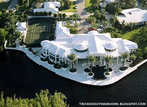 3 Bedroom House For Rent Las Vegas tricked out mansions showcasing luxury houses