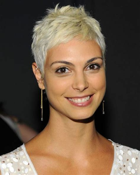 very short pixie haircuts super very short pixie haircuts hair colors for 2018
