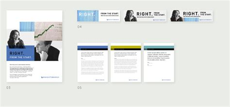 study powerpoint template pics for gt study template powerpoint