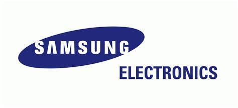 Daftar Lemari Es Samsung daftar harga kulkas lemari es samsung terbaru harga