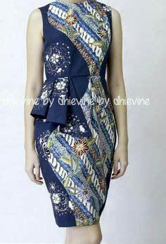 Dress Kombinasi Lucu B224 Casuaal Dress Fashion Wanita Casual Dress 1 danson outside itv studios leather skirt