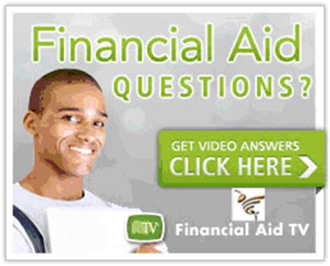 Mba Fullerton Financial Aid by Fullerton College Financial Aid Staff