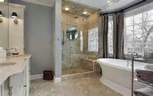 bathroom remodel ideas small master bathrooms also white design pictures designing idea