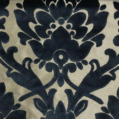 velvet drapery fabric radcliffe lurex burnout velvet fabric damask pattern