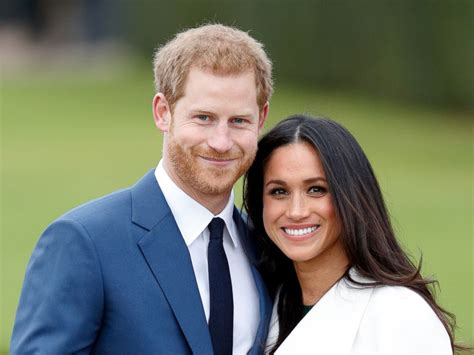 prince harry meghan prince harry meghan markle wedding date clashes with fa