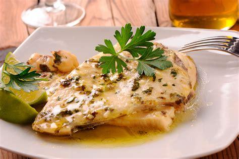 come cucinare il pesce per i bambini pesce spada in padella 10 secondi piatti diredonna