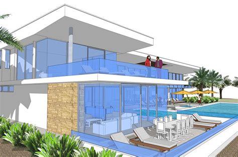 Car Garage Plans all star dream house next generation living homes