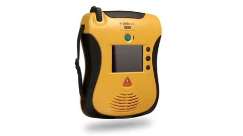 defibtech lifeline view operator s defibtech lifeline view defibrillator