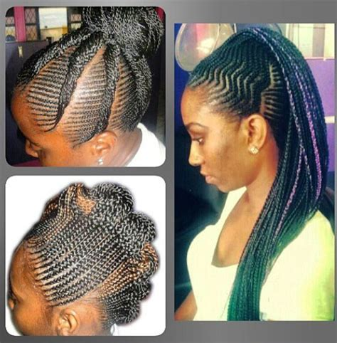 Free Hair Style For by 507 Best Images About Sengelase Crochet
