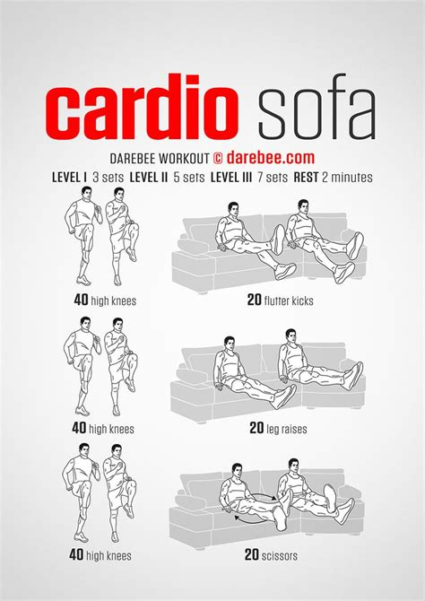 25 Best Ideas About Couch Workout On Pinterest Couch