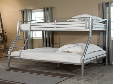 cool twin beds cool king size beds walmart bedroom sets bedroom bed