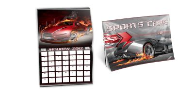 Low Cost Calendars Custom Wall Calendar Printing Low Cost Print Shop