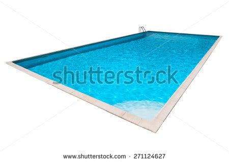 Rectangular Sumer Fresh freibad images usseek