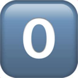 apple emoji 10 2 apk keycap 0 emoji u 30 u fe0f u 20e3