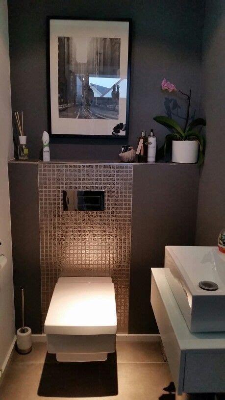 gäste badezimmer dekorieren ideen 220 ber 1 000 ideen zu g 228 ste wc gestalten auf