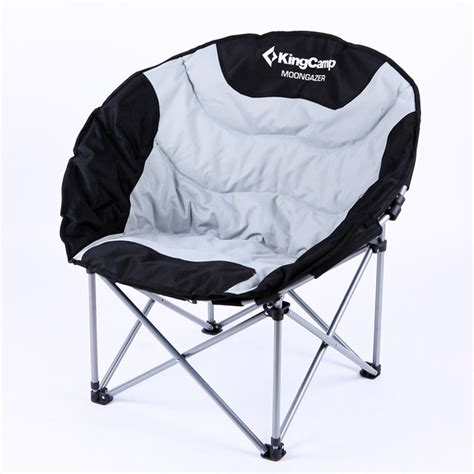 small portable chairs small folding cing seats chairs seating