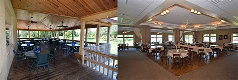 Grandview Motel Dining Room by The Curve Inn An Alexandria Tradition For 40 Years