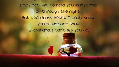 heart touching wallpapers  quotes gallery