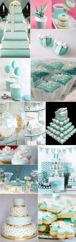 design inspiration wedding 45 classy and elegant wedding cakes graceful inspiration