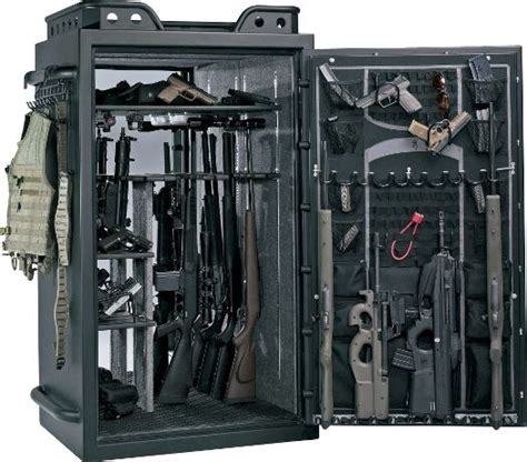 cabela s browning 174 tactical safe zoom guns and coffee