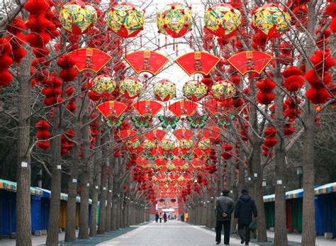 ben aquila s blog chinese new year 2013 the year of