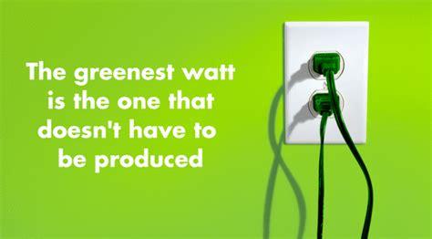 energy efficient energy efficiency in australia efficient appliances