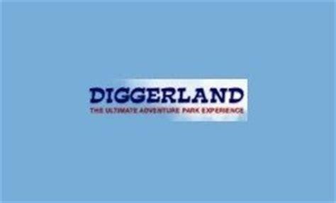 discount vouchers diggerland diggerland voucher codes discount codes myvouchercodes