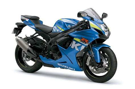 Suzuki Gs 600 Suzuki Gsx R 600 2015 Service Manual Service Manual And