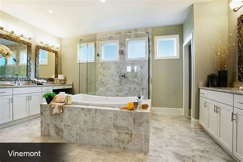 custom bathrooms pictures bathroom pictures custom bathrooms photo gallery