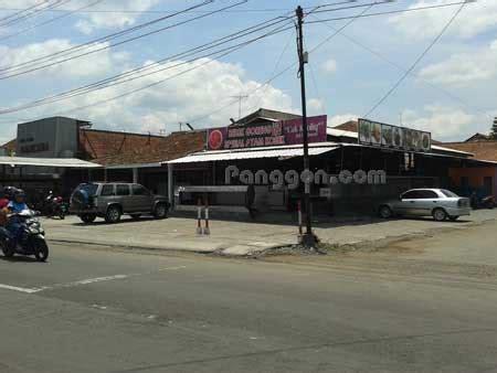 alamat telepon rumah makan cak kholiq  purwokerto