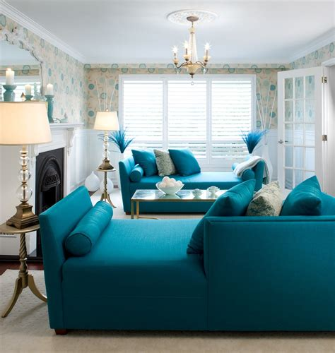 teal blue living room great small living room designs by colin justin decoholic