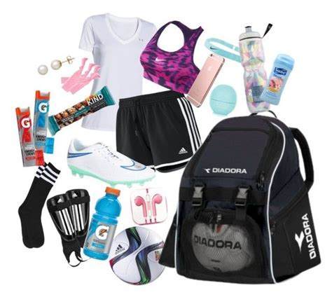 Whats In Your Bag Jesss Topshop Bag by 25 Best Ideas About Soccer On Nike