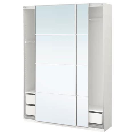 hemnes armoire 20 inspirations of ikea hemnes wardrobe