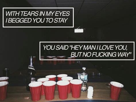 The Front Bottoms Size Mattress Lyrics by 17 Best Images About